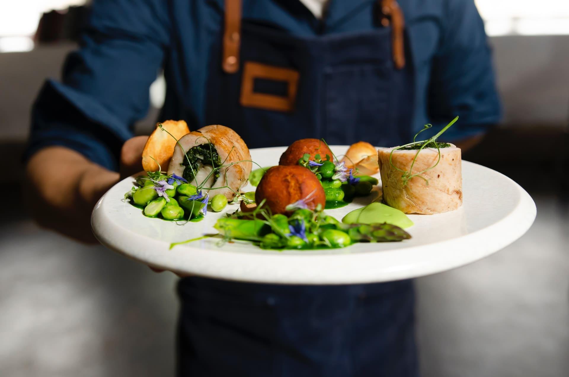 Marketing-Ideen für die Gastronomie