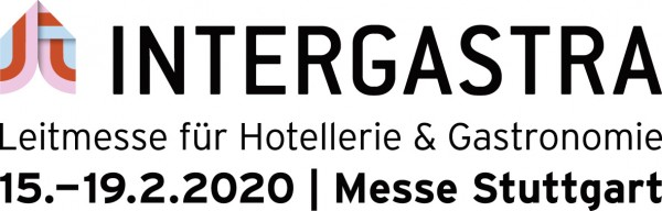 IG2020-Logo_C_D_DE_4cM1ft4vTZFLJt6