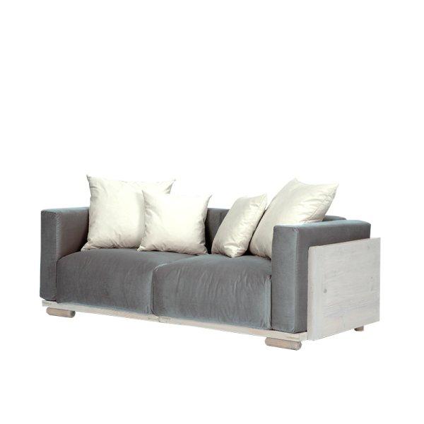VENEZIA Sofa 200