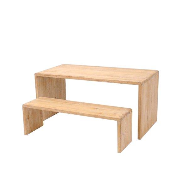 SAM Tischgruppe
