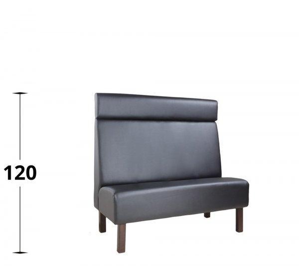 ECONA-101-K 120 cm