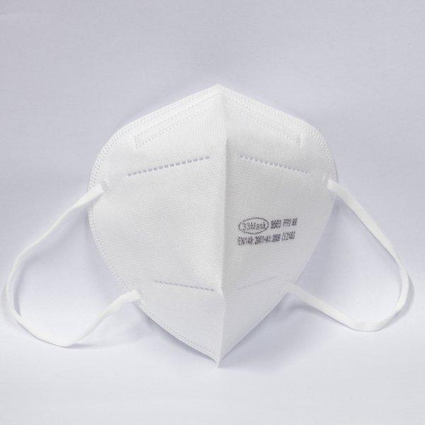 ASM_FFP2_GV | FFP2-Maske GV